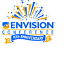 Final 10th anniverConference Logo.TM_14